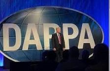 Walker DARPA3.jpg