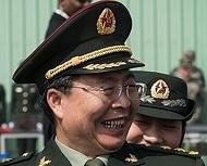 Wang Guanzhong3.jpg