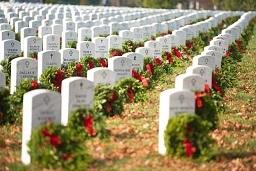 Wreaths AA5.jpg