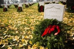 Wreaths AA8.jpg