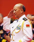 Wu Shengli3.jpg