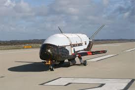 X-37B.jpg