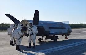 X-37B2.jpg