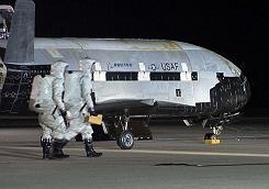 X-37Bground.jpg