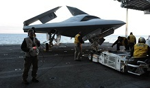 X-47 UCAS-D.jpg