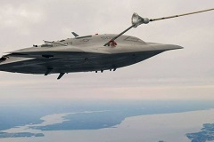 X-47B refuel.jpg