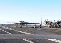 X-47BTruman2.jpg
