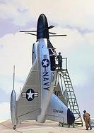 XFY-1 Pogo.jpg