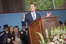 Zuckerberg3.jpg