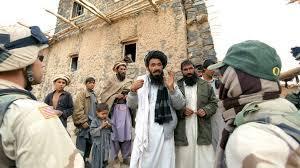 afgan interpreters.jpg