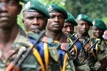 africa army.jpg