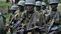 africa milit.jpg