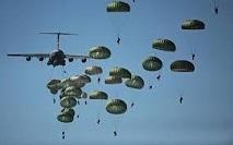 airborne ope.jpg