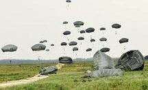 airborne ope2.jpg