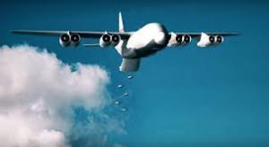arsenal plane.jpg
