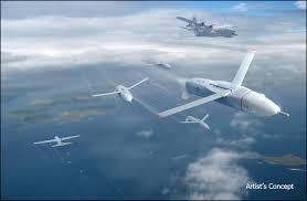 arsenal plane2.jpg