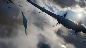arsenal plane3.jpg