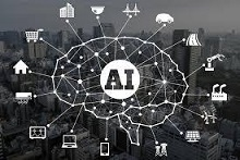 artificial intel2.jpg
