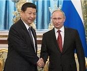 china-russia.jpg