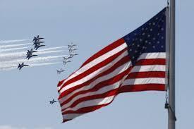 corona US Force.jpg