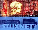 cyberStuxnet3.jpg