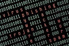 cybercrime1-.jpg
