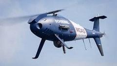 drone rescue.jpg