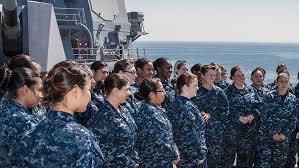 female sailer.jpg