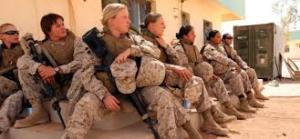 female soldier.jpg