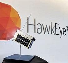 hawkeye3606.jpg