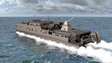 high-speed vessel.jpg