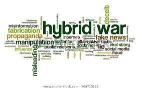hybrid warfare.jpg