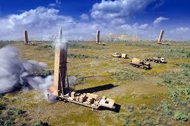 hypersonic Army.jpg