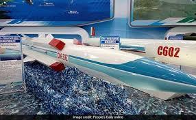 hypersonic china3.jpg