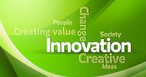 innovation3.jpg