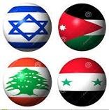 israel jordan 2.jpg