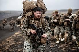 marine infantry.jpg