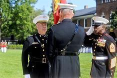 marineincoming.jpg