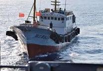 maritime militia3.jpg
