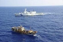 maritime militia4.jpg