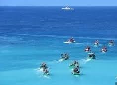 maritime militia5.jpg
