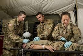 medical soldier3.jpg