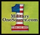 militaryonesource_02.jpg