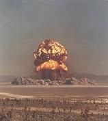 nuclear bomb3.jpg