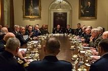 obama_cocom.jpg
