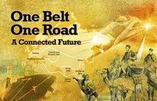one belt one road3.jpg