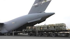 palletized munitions3.jpg