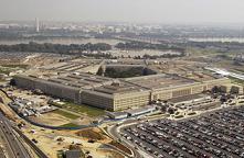 pentagon_aerial.jpg