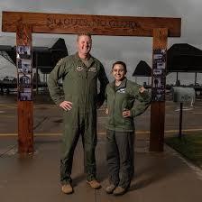 pilot height.jpg