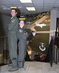 pilot height2.jpg